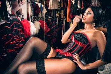 burlesque-dancing_2